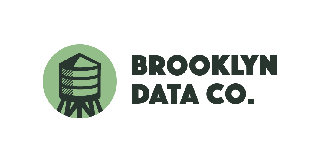 Brooklyn Data logo