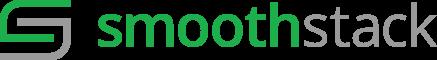Smoothstack logo