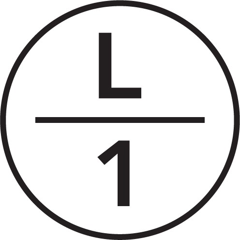 Layer1 Capital logo