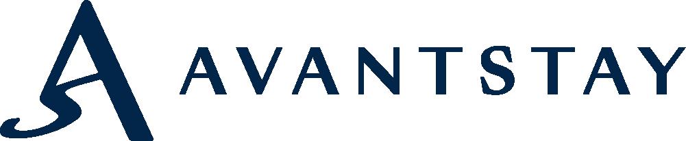AvantStay logo