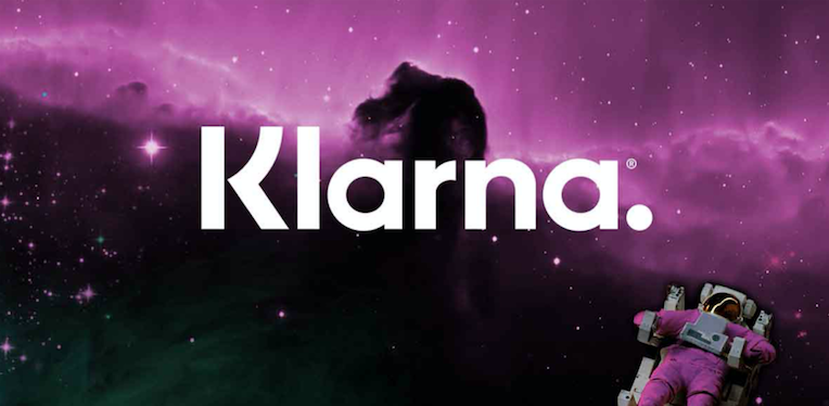 Klarna - iOS Developer
