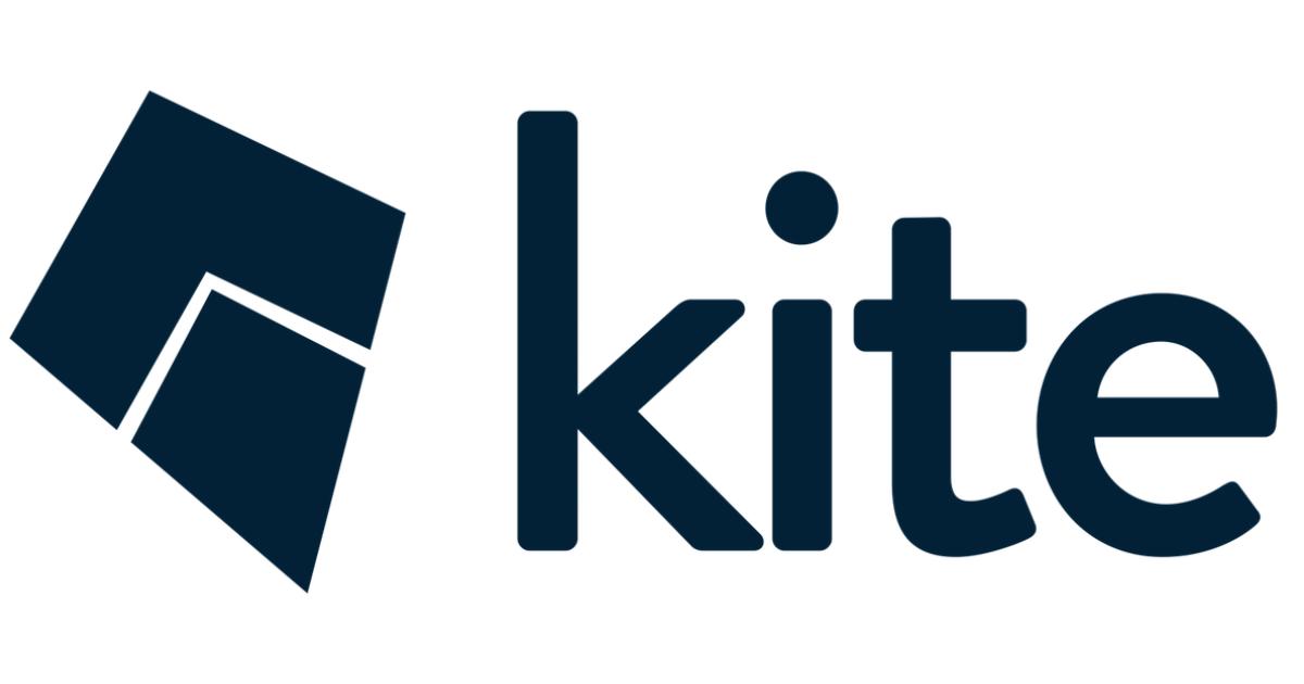 Kite - Software Engineer, Machine Learning
