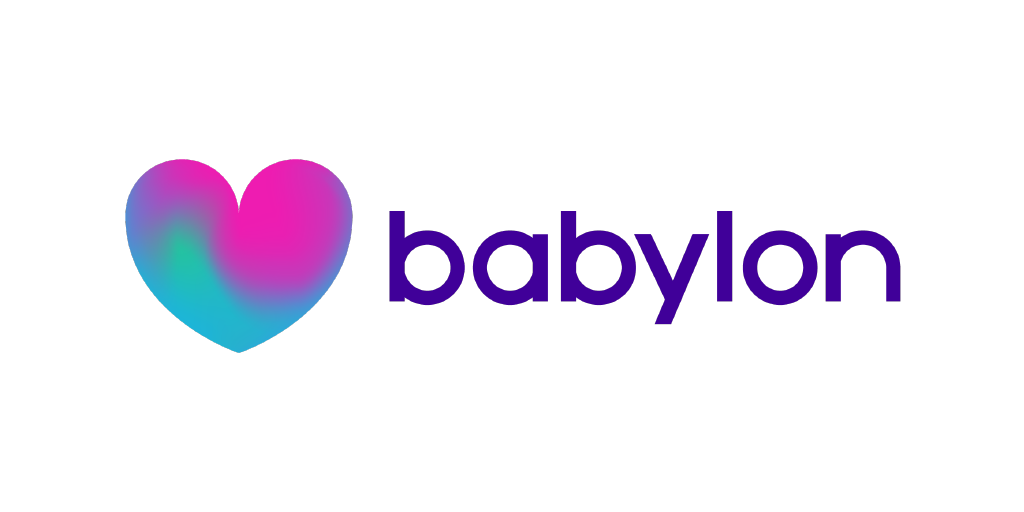 Babylon Health - Senior Android developer