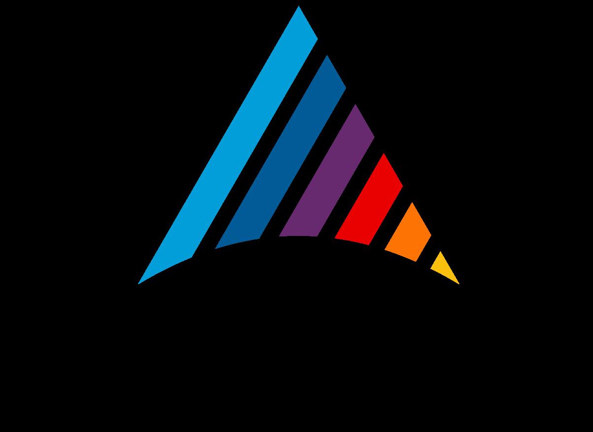 Assured logo
