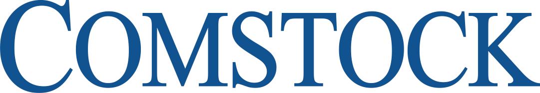 Comstock Companies logo