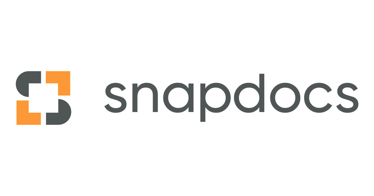 snapdocs-inc--lead-product-advertising-and-marketing-and-marketing-manager-hacker-tech-recordsdata-image-show-news-business-blog--many-good-internet-things