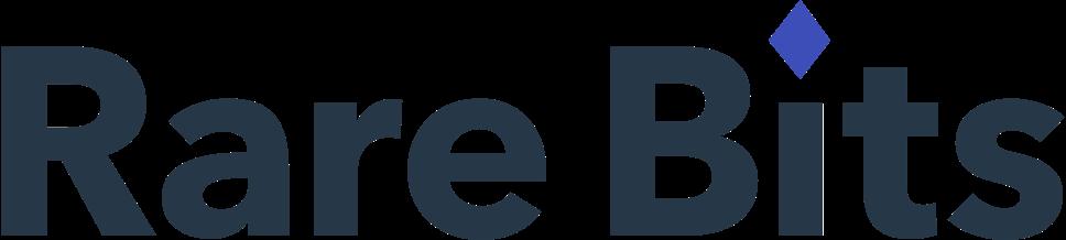 Rare Bits logo