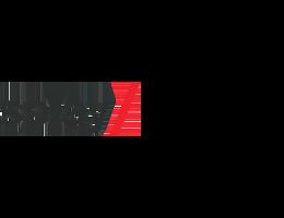 splay, inc. logo