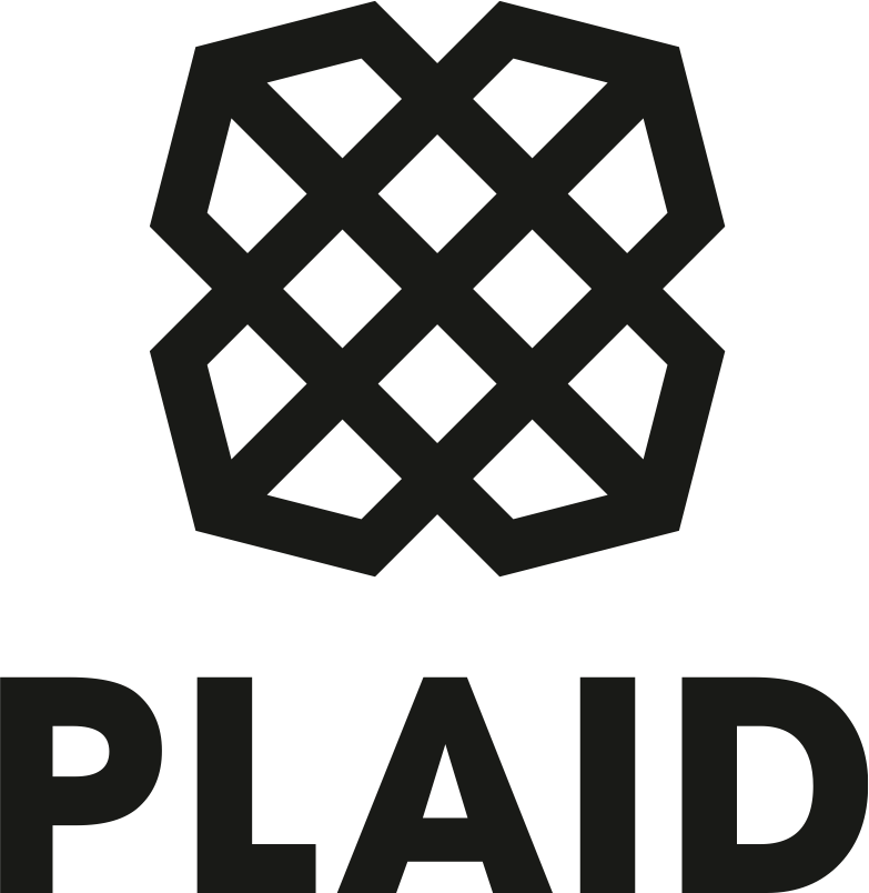 Plaid - Data Scientist