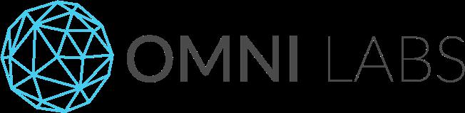Omni Labs logo