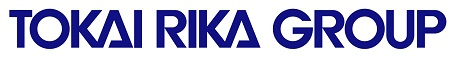 Tokai Rika Group logo