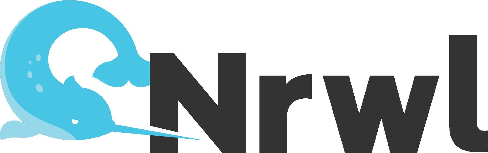 Narwhal Technologies Inc. logo