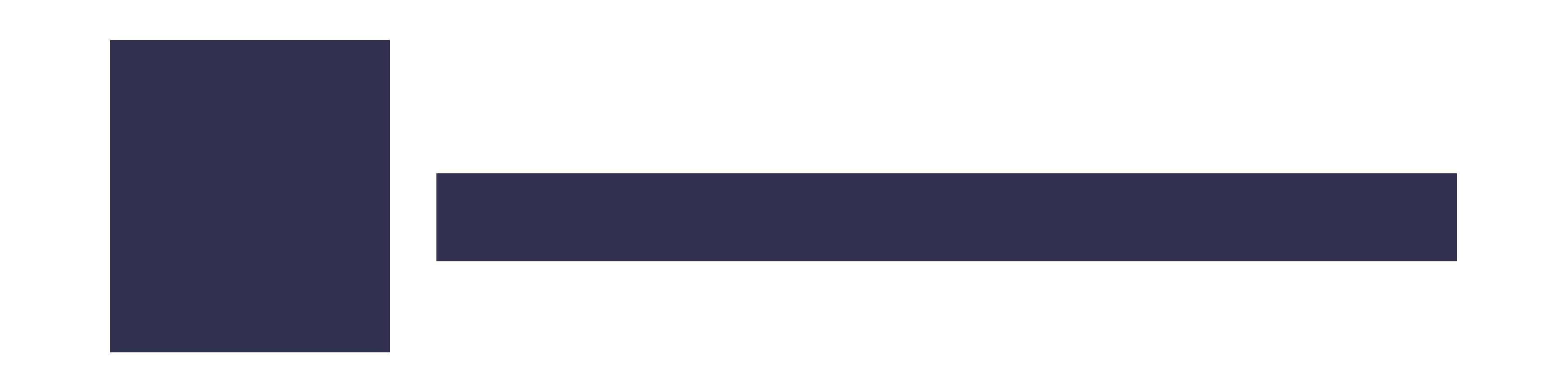 Omniscience logo