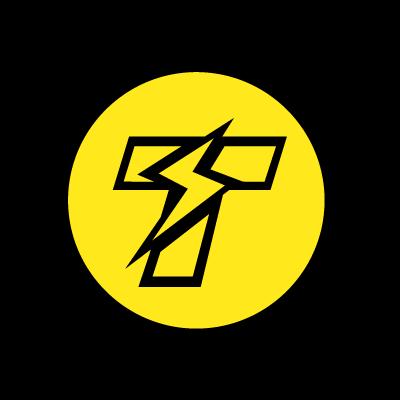 Thunder Token Inc. logo