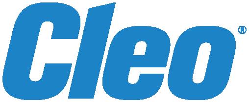 Hiring Organization Logo