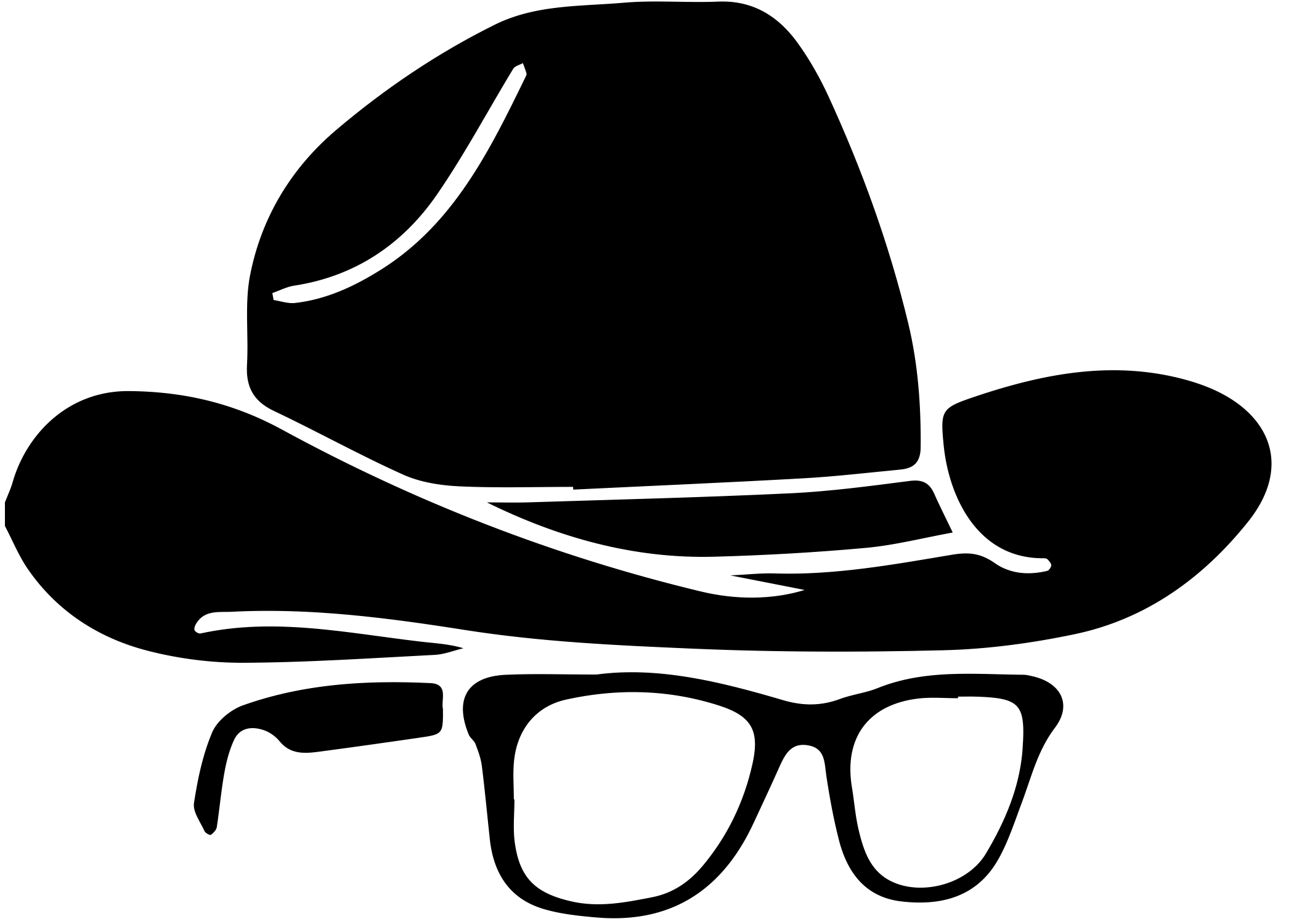 Gun io - Low-Level Sr  Android Developer [Android 9, SELinux, TPIO, I2C]