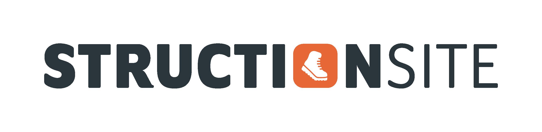 StructionSite logo