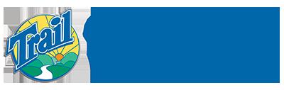 Trail Appliances Ltd. logo