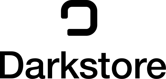 Darkstore logo