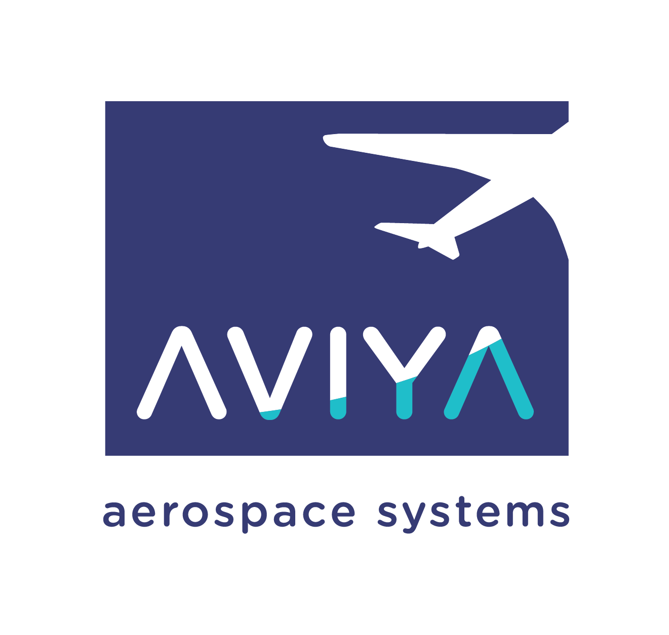 Aviya Aerospace Systems logo