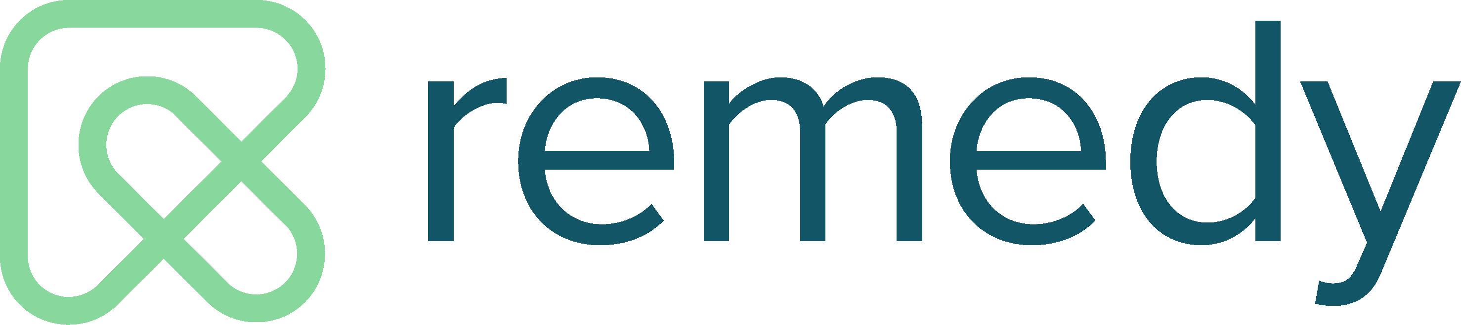 Remedy Analytics logo