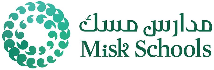 Misk Schools Instructional Assistant Male Saudi Upper