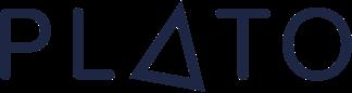 Plato logo