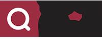 Tata UniStore Limited logo