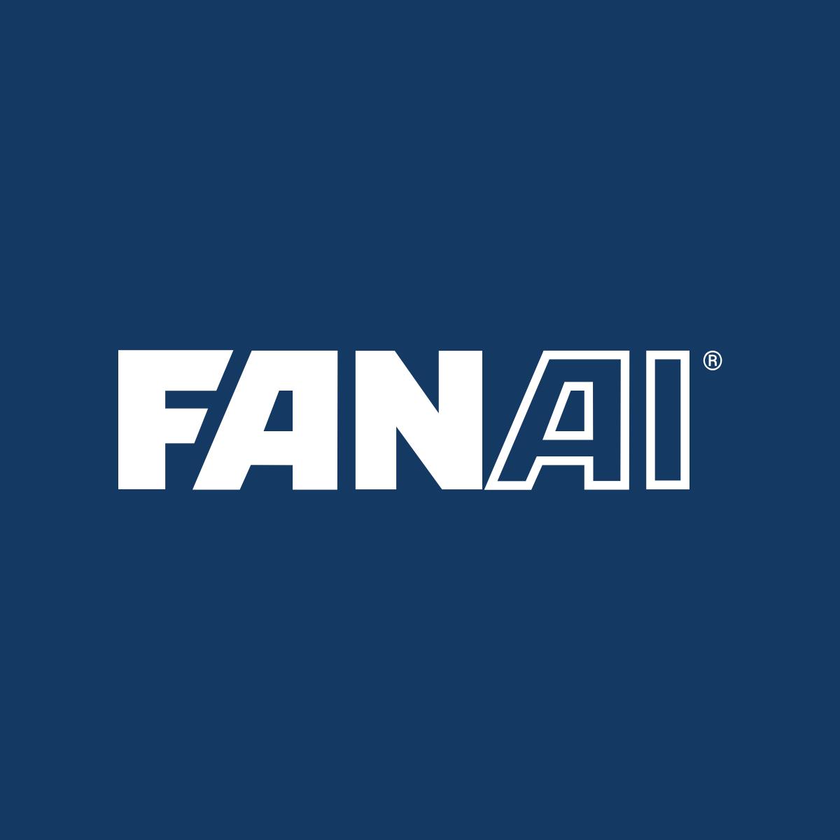 FanAI - Sr  Backend Engineer