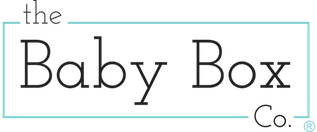 The Baby Box Co. logo