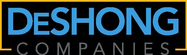 DeShong Companies logo