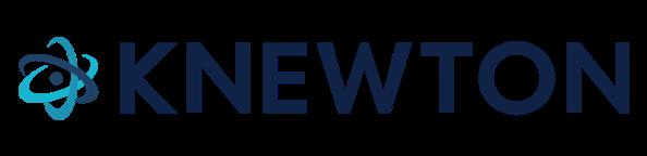 Knewton logo