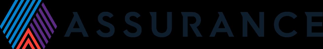 Assurance Careers logo