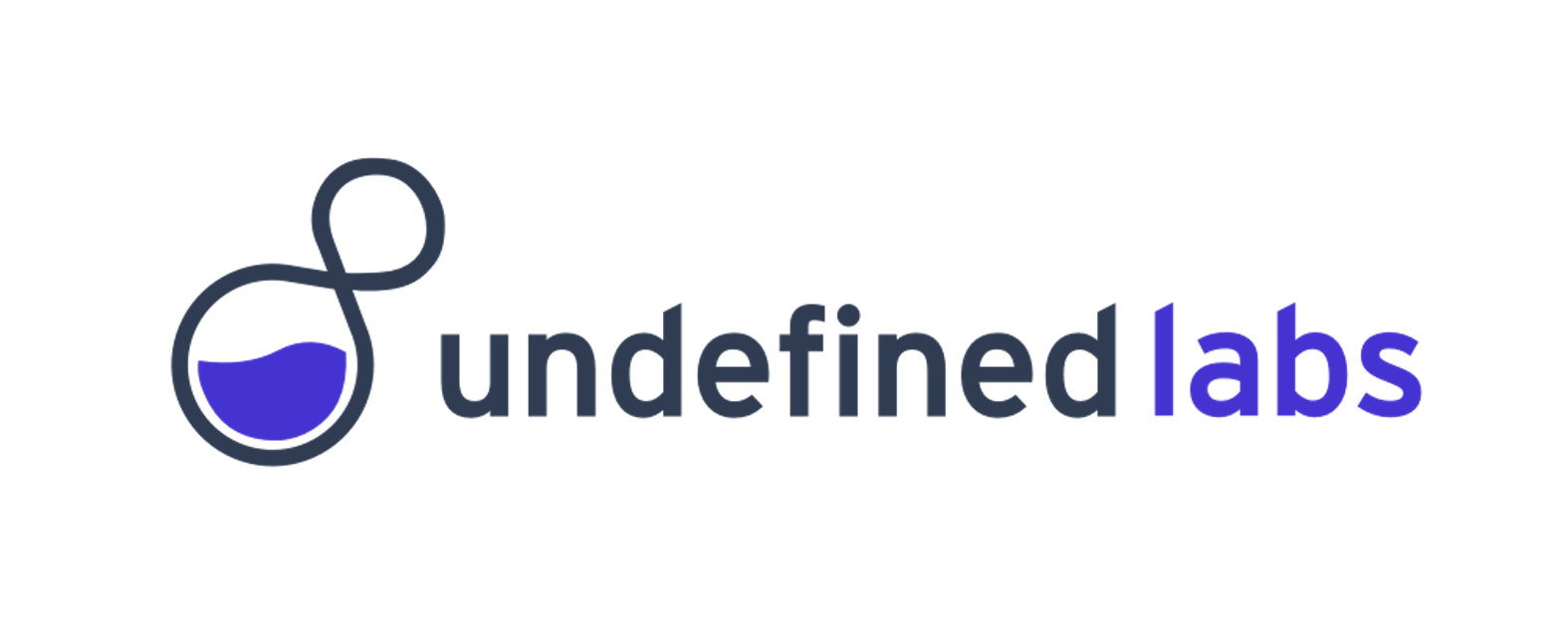 Undefined Labs logo
