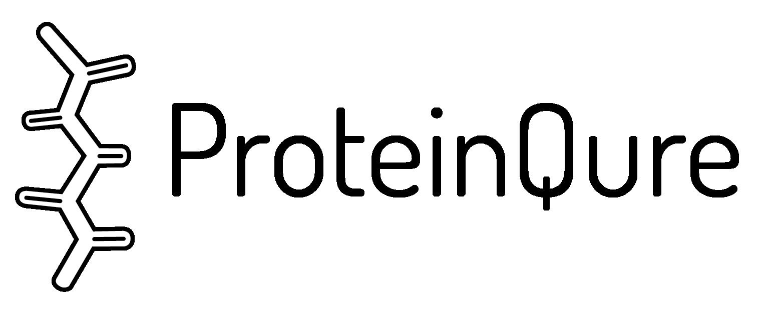 ProteinQure Inc logo