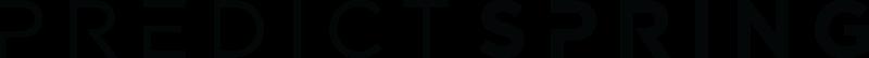 PredictSpring logo