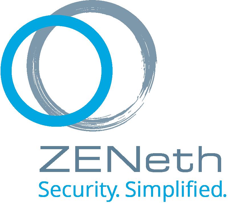 Zeneth Technology Partners - 9155 - Cyber Forensics Analyst