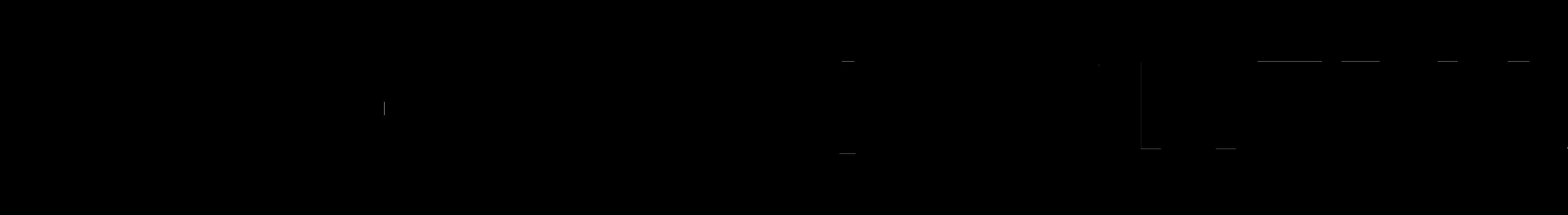 Curiosity Media logo