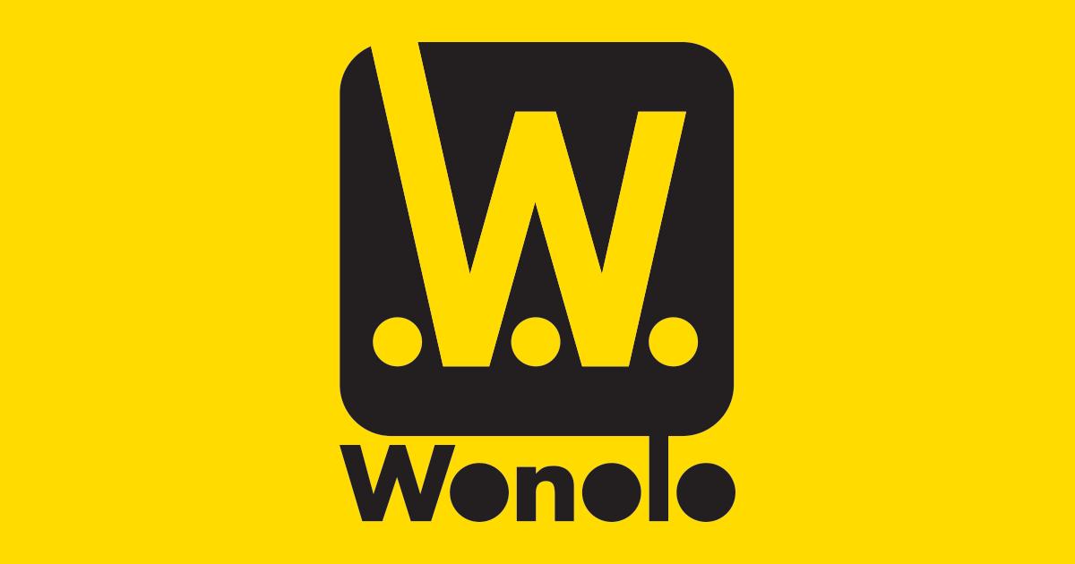 Wonolo - DevOps Engineer