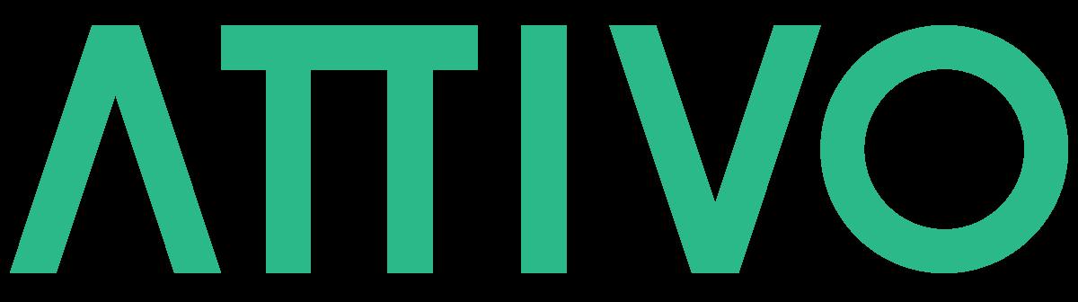 Attivo Partners logo