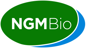 biopharmaceuticals discovery design and delivery