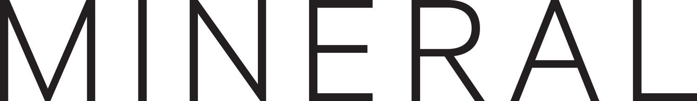 Mineral logo