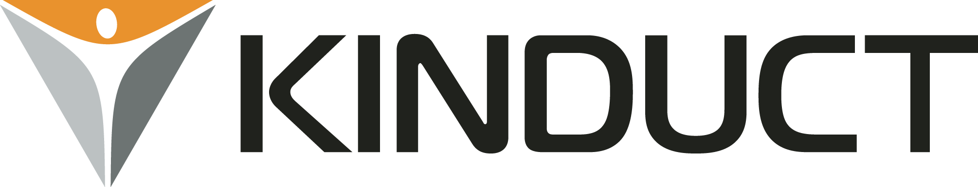 Kinduct Technologies Inc. logo