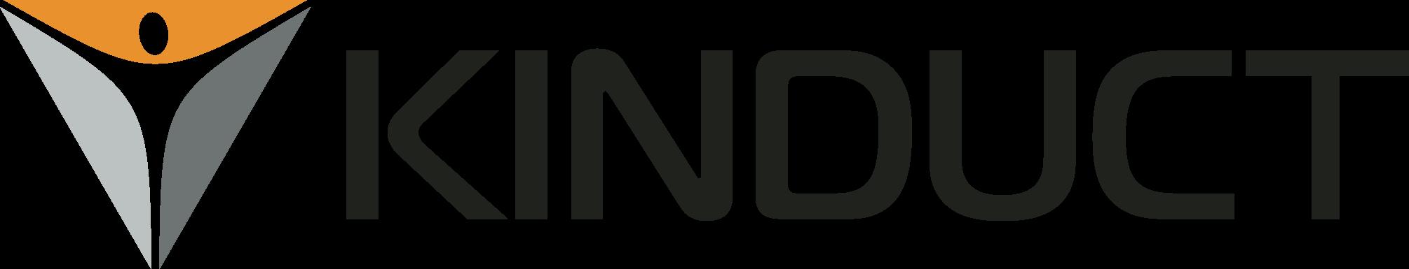 Kinduct Technologies Inc. logo