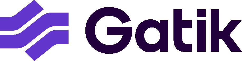 Gatik AI logo