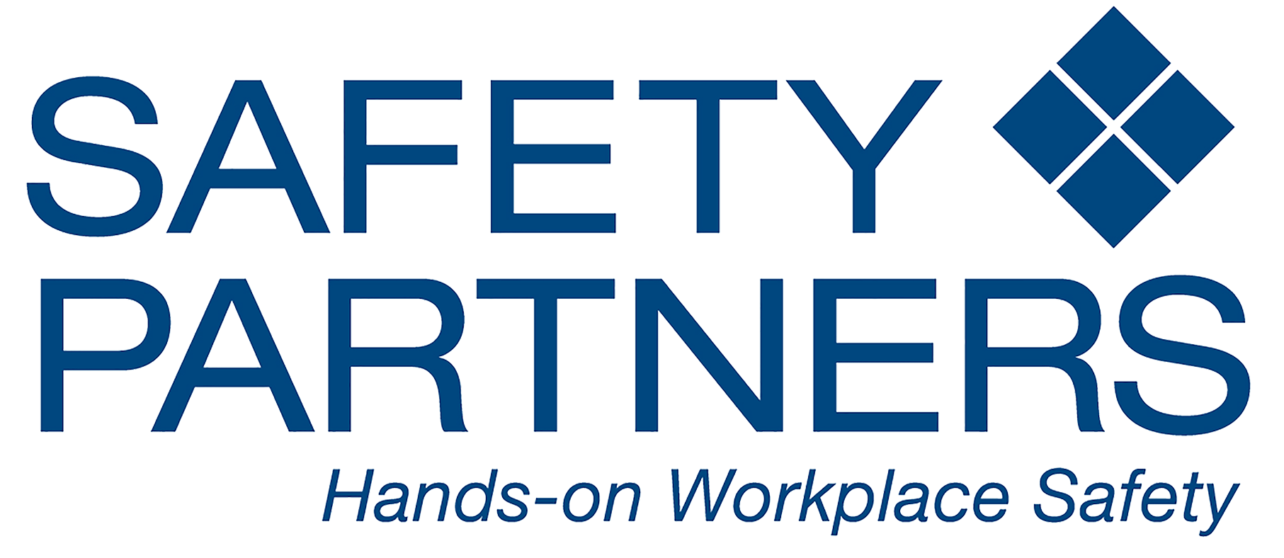 Safety Partners, Inc. logo
