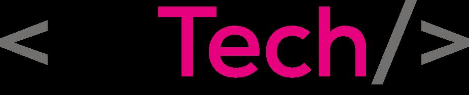 vpTech logo