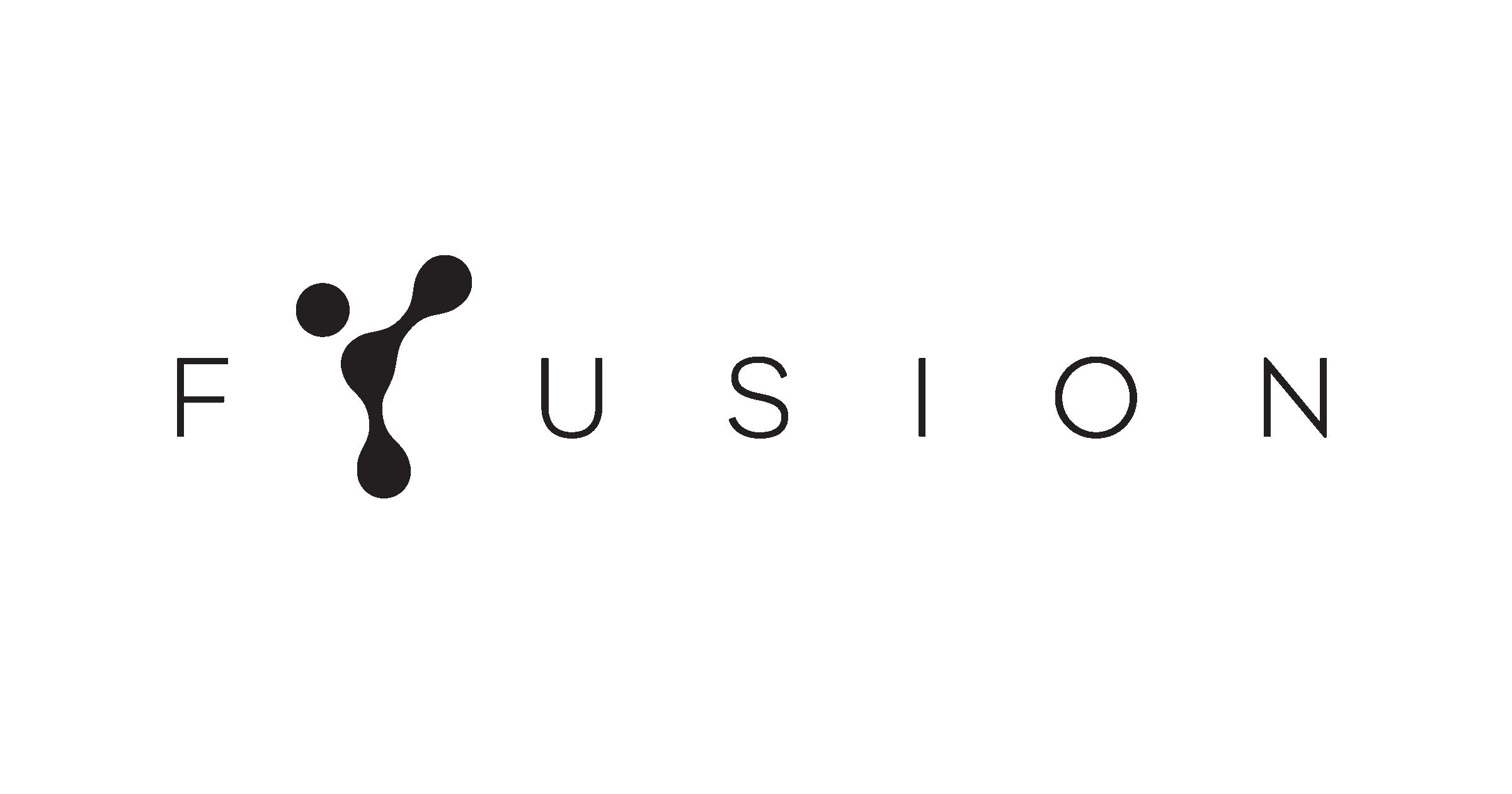 Fyusion logo