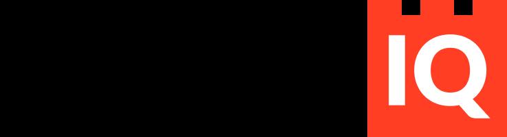 FortressIQ logo