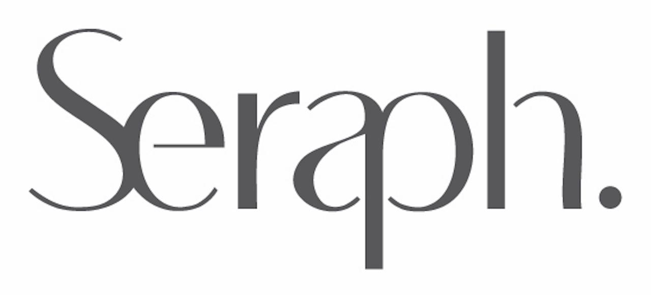 Seraph logo